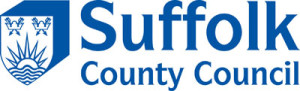Suffolk_County_Council_logo