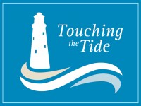 touching_the_tide_logo